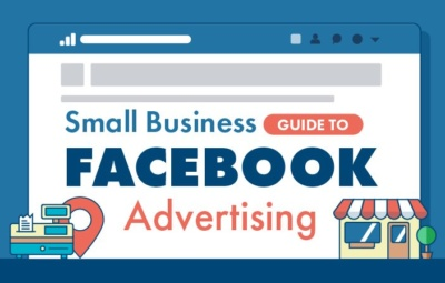 small business guide to facebook advertising