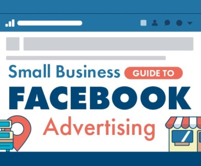 Small business guide to Facebook advertising 400x330 - Is Search Engine Submission Necessary?